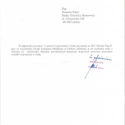 ztm_wiata_przystankowa_leczynska-mieszczanska