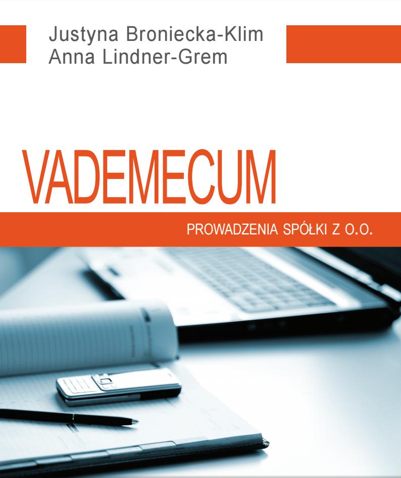 vademacum_prowadzenia_spolki_zoo