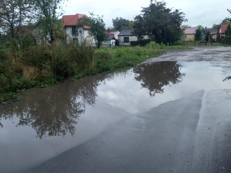 bronowicka_wielka_kaluza