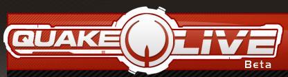 QuakeLive.com