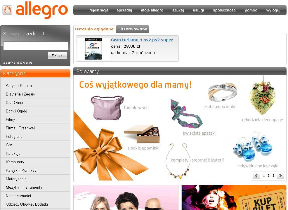 Allegro_nowe