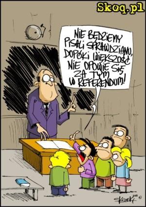 referendumskok