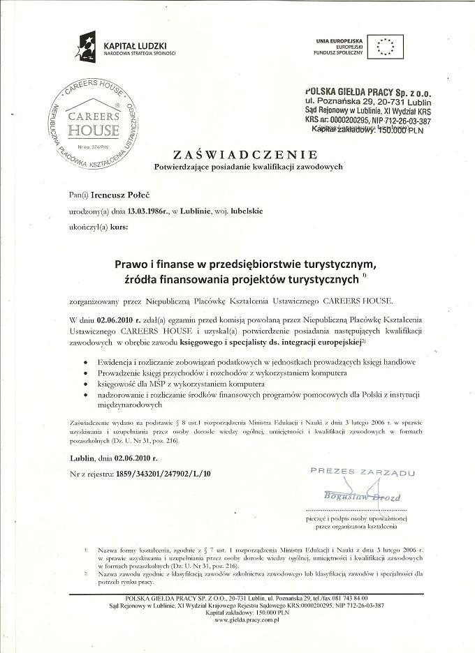 prawo_i_finanse_w_przedsiebiorstwie_turystycznyn_zrodla_finansowania_projektow_turystycznych