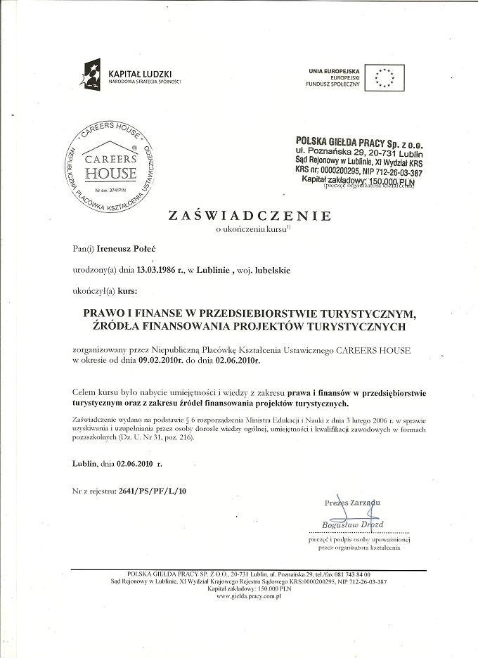 prawo_i_finanse_w_przedsiebiorstwie_turystycznyn_zrodla_finansowania_projektow_turystycznych2