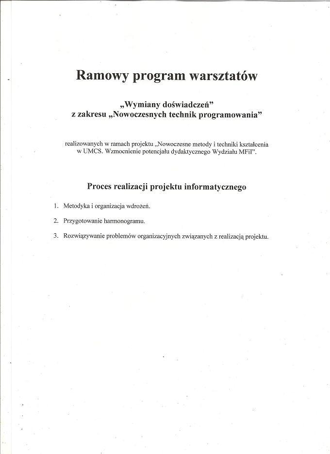 wymiana_doswiadczen_z_zakresu_nowoczesnych_technik_programowania_2