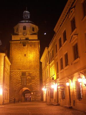 normal_lublin_stare_miasto_noc_33
