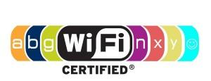 wifi a/b/g/n/nc