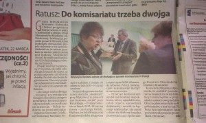 komisariat_dziennik_wschodni