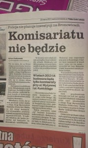 komisariat_kurier_lubelski
