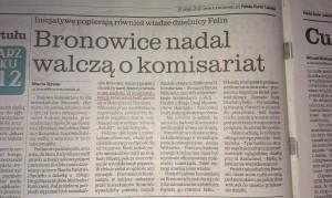 komisariat_przeniesienie