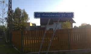 ul. Firlejowska 28-30