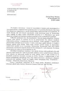 ul. Łęczyńska